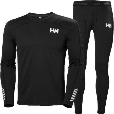 Helly Hansen LIFA ACTIVE SET - Мъжки функционален комплект