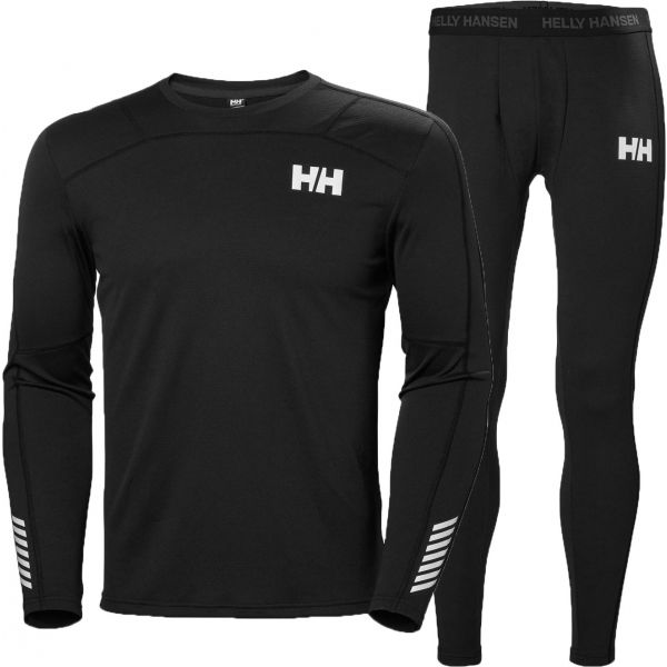 Helly Hansen LIFA ACTIVE SET - Pánska funkčná súprava