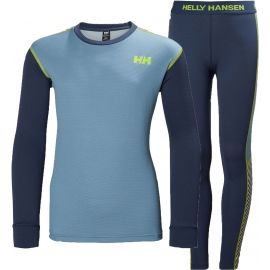 Helly Hansen LIFA ACTIVE SET - Set copii