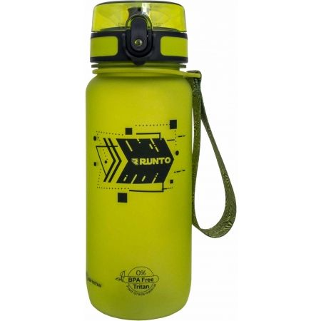 Runto SPACE 650 - Bottle