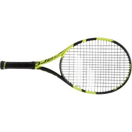 Babolat PURE AERO JR 25 - Rachetă de tenis juniori