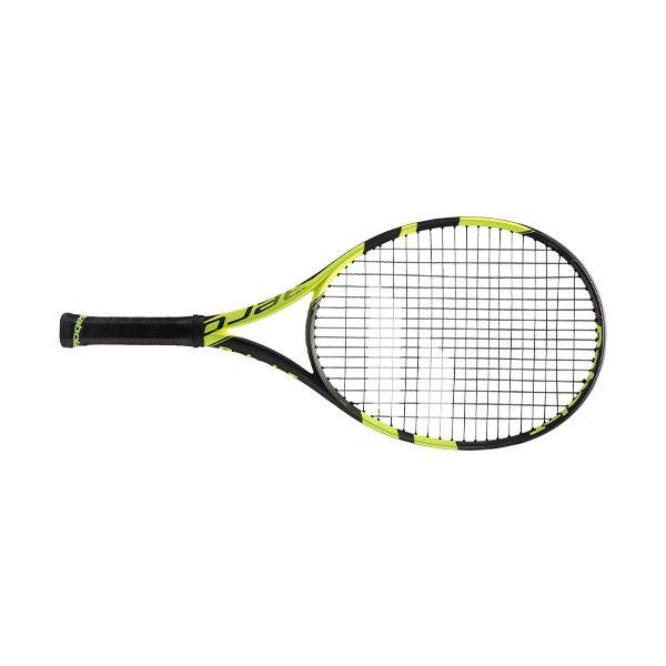 Babolat PURE AERO JR 25 - Juniorská tenisová raketa