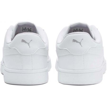 Men's leisure shoes - Puma SMASH V2 L - 5