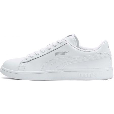 Men's leisure shoes - Puma SMASH V2 L - 2