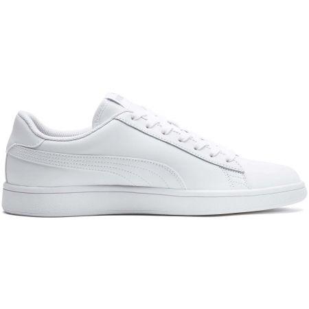 Men's leisure shoes - Puma SMASH V2 L - 3