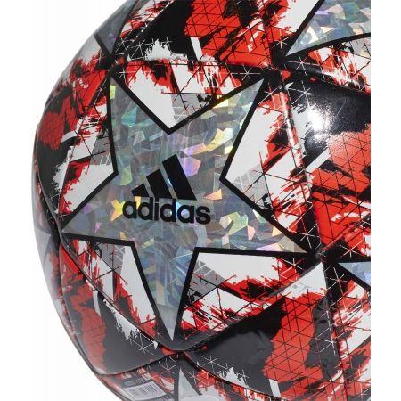 Футболна топка - adidas FINALE CAPITANO - 5