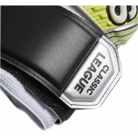 Pánské brankářské rukavice - adidas CLASSIC LEAGUE - 2