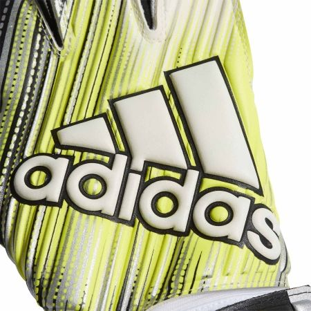 Pánské brankářské rukavice - adidas CLASSIC LEAGUE - 3