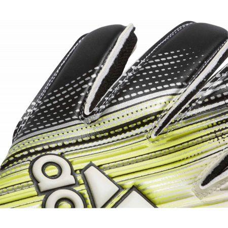 Pánské brankářské rukavice - adidas CLASSIC LEAGUE - 4