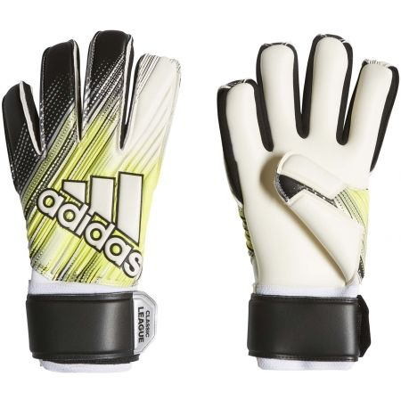 adidas CLASSIC LEAGUE - Men's goalkeeper gloves