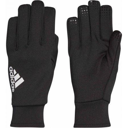Hráčské fotbalové rukavice - adidas FIELDPLAYER CP - 1