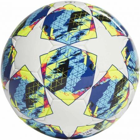 Футболна топка - adidas FINALE COMPETITION - 2