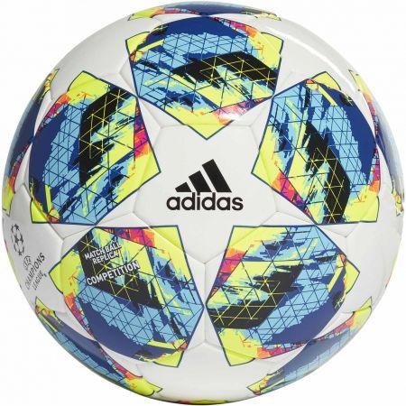 Футболна топка - adidas FINALE COMPETITION - 1