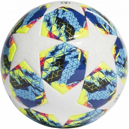 Minipiłka do piłki nożnej - adidas FINALE MINI - 2
