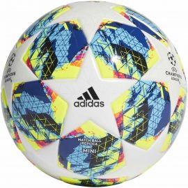 adidas FINALE MINI - Mini football