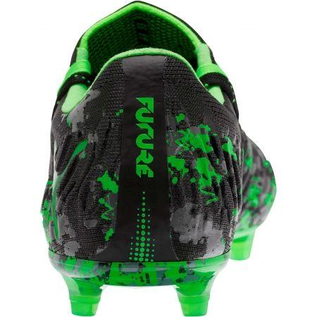 Ghete de fotbal pentru bărbați - Puma FUTURE 19.1 NETFIT LOW FG/AG - 6