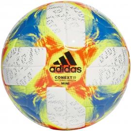 adidas CONEXT 19 MINI - Mini football