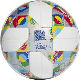 adidas UEFA MINI - Minipiłka do piłki nożnej
