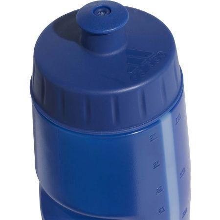 Láhev na pití - adidas PERF BOTTL 0,75 - 2