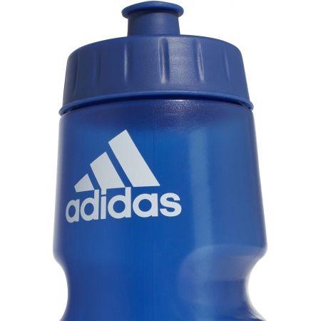 Bidon de apă - adidas PERF BOTTL 0,75 - 3