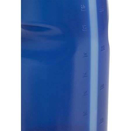 Láhev na pití - adidas PERF BOTTL 0,75 - 4