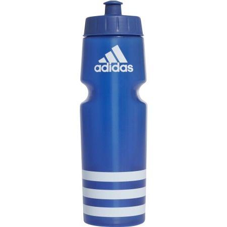Láhev na pití - adidas PERF BOTTL 0,75 - 1