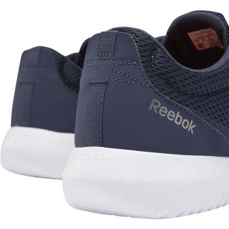 Pánska tréningová obuv - Reebok FLEXAGON FORCE - 7