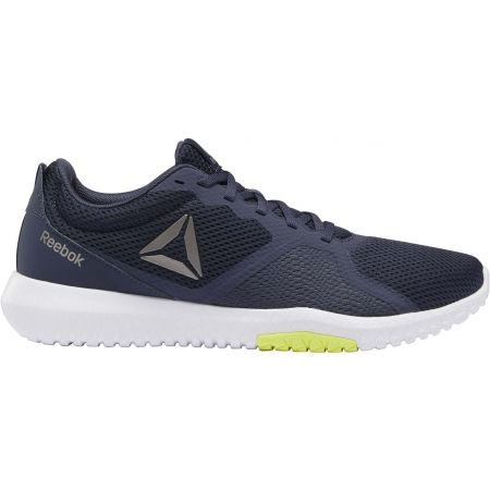 Reebok FLEXAGON FORCE - Men's training shoes