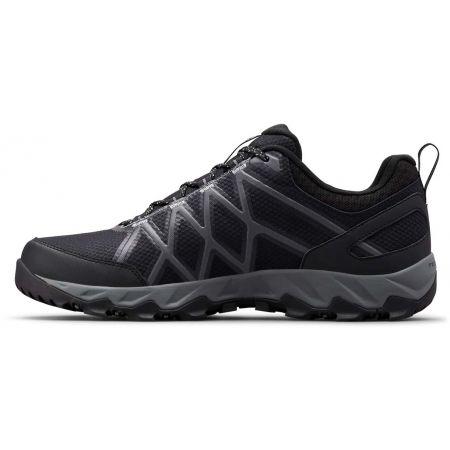 Pánska outdoorová obuv - Columbia PEAKFREAK X2 OUTDRY - 4