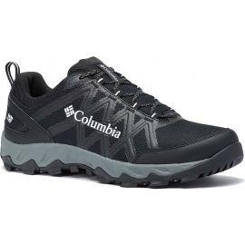 Columbia PEAKFREAK X2 OUTDRY - Încălțăminte outdoor bărbați