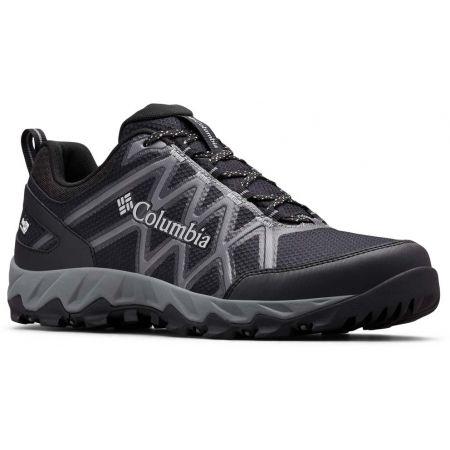Pánska outdoorová obuv - Columbia PEAKFREAK X2 OUTDRY - 2