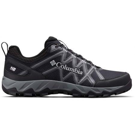 Pánska outdoorová obuv - Columbia PEAKFREAK X2 OUTDRY - 3