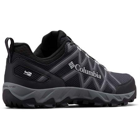 Pánska outdoorová obuv - Columbia PEAKFREAK X2 OUTDRY - 6