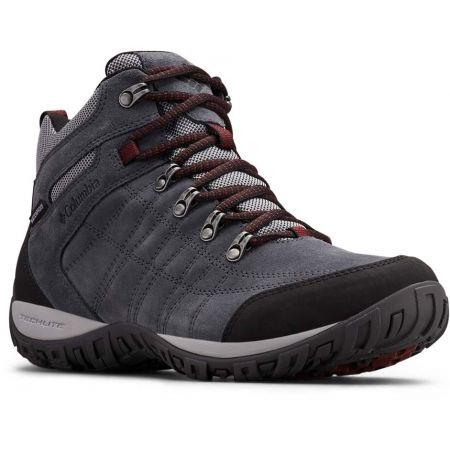 Columbia PEAKFREAK VENTURE S II M - Férfi outdoor cipő