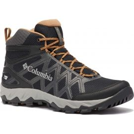 Columbia PEAKFREAK X2 MID OUTDRY - Men's outdoor shoes