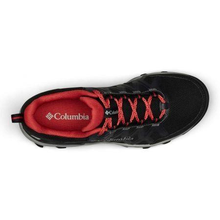 Dámska outdorová obuv - Columbia PEAKFREAK X2OUTDRY - 7