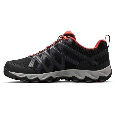 Dámská outdoorová obuv - Columbia PEAKFREAK X2OUTDRY - 4