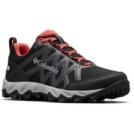 Columbia PEAKFREAK X2OUTDRY - Women's outdoor shoes