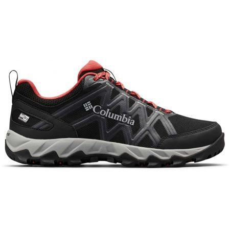 Dámská outdoorová obuv - Columbia PEAKFREAK X2OUTDRY - 3