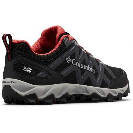 Dámská outdoorová obuv - Columbia PEAKFREAK X2OUTDRY - 6