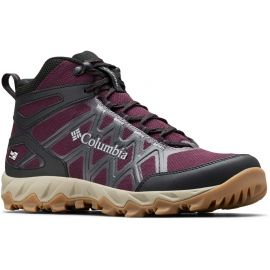 Columbia PEAKFREAK X2 MID - Дамски туристически обувки