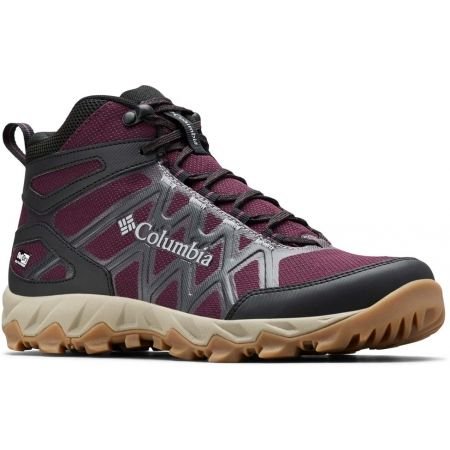 Columbia PEAKFREAK X2 MID - Women's outdoor shoes