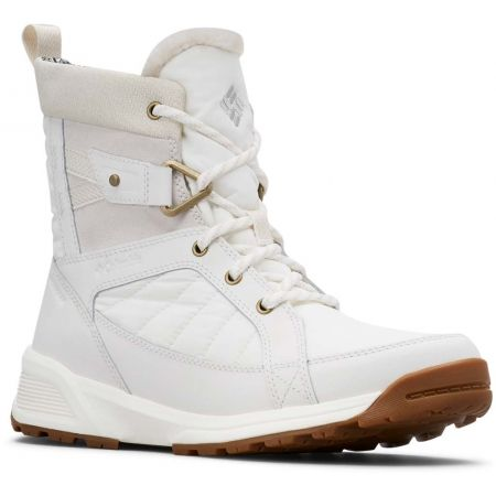 Columbia MEADOWS SHORTY OH - Women's winter shoes