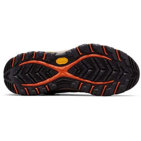 Pánska outdoorová obuv - Columbia 100MW OUTDRY - 4