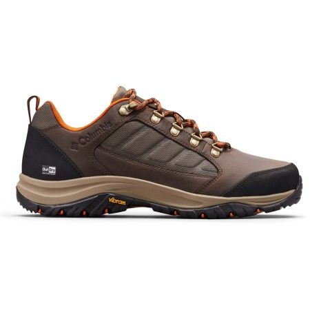 Columbia 100MW OUTDRY - Men's outdoor shoes
