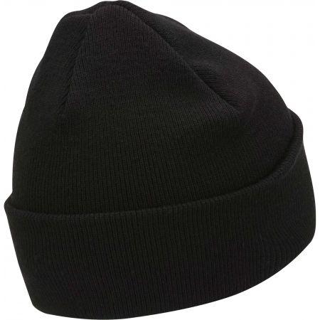 Мъжка зимна шапка - Reebok FOUNDATION LOGO BEANIE - 2