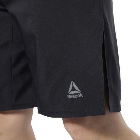 MMA shorts - Reebok CBT CORE MMA SHORT - 8