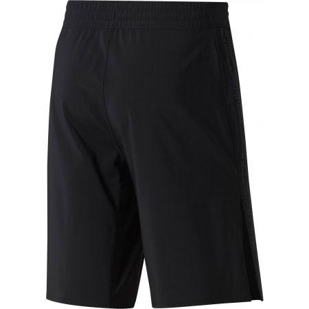 MMA shorts - Reebok CBT CORE MMA SHORT - 2