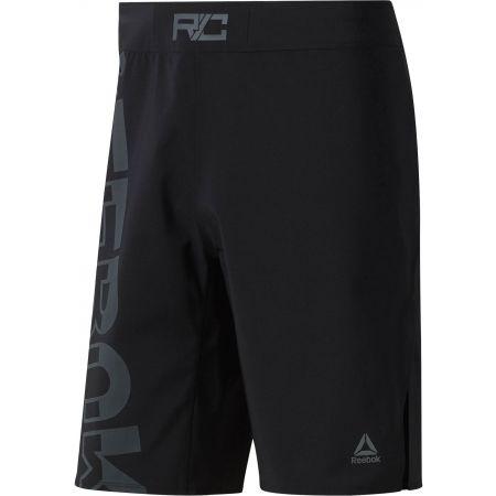 Reebok CBT CORE MMA SHORT - MMA shorts