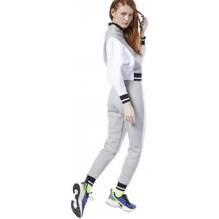 Women's sports pants - Reebok WOR MYT TS PANT - 6